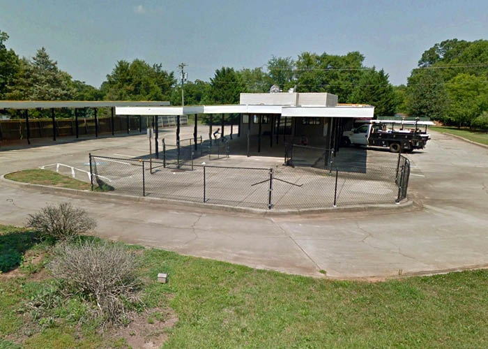 For Sale, ,Retail,For Sale,1411 Pearman Dairy Rd,1050