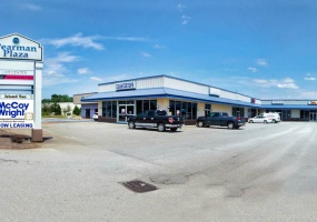 For Lease, ,Office / Retail,For Lease,1716 Pearman Dairy Rd,1053