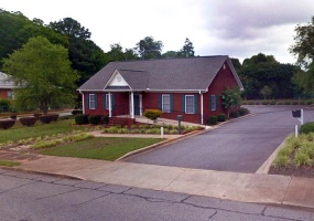 For Sale, ,Office,For Sale,1001 S McDuffie St,1054