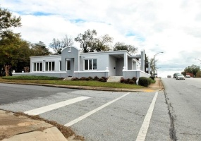 For Lease, ,Office,For Lease,1214 N Main St ,1002