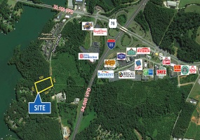 For Sale, ,Land,For Sale,141 Hurricane Rd,1059