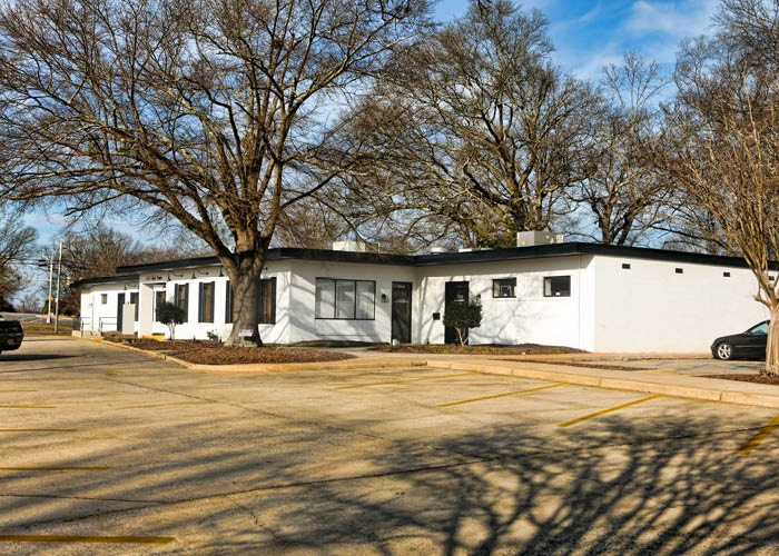 For Sale, ,Office,For Sale,1530 N Fant St ,1060