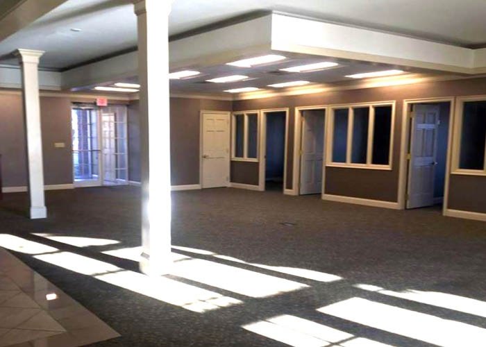 For Sale, ,Retail,For Sale,702 Montague Ave,1063