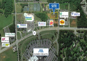 For Sale, ,Land,For Sale,131 Mutual Drive,1080