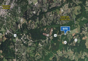 For Sale, ,Land,For Sale,2402 Highway 29 N,1083