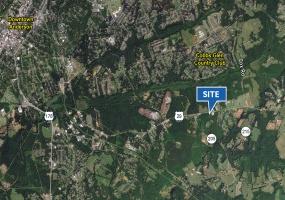 For Sale, ,Land,For Sale,2402 Highway 29 N,1083
