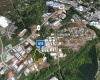 For Sale, ,Land,For Sale,North Park Drive ,1084