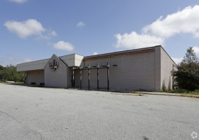 For Sale or Lease, ,Retail,For Sale or Lease,316 Pearman Dairy Rd,1005