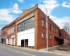 For Sale, ,Land / Retail,For Sale,201 E Whitner St,1087