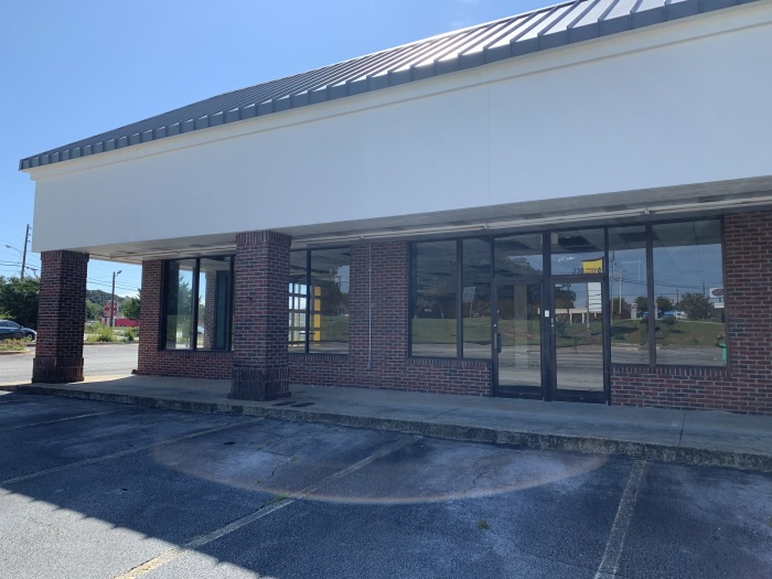 For Lease, ,Retail,For Lease,604 Big A Road,1088