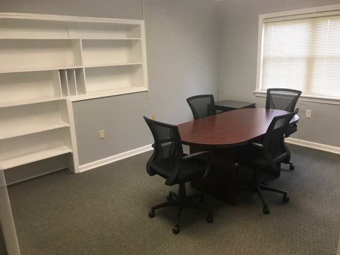 For Lease, ,Office,For Lease,1004 Whitehall Rd,1091