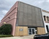 For Sale, ,Office / Retail,For Sale,109 E Whitner,1093
