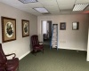 For Sale, ,Office / Retail,For Sale,102 N Main St,1094