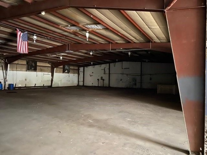 For Sale or Lease, ,Warehouse,For Sale or Lease,701 N MUrray Ave,1095